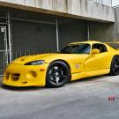 Dodge Viper Venom by Tunerworks