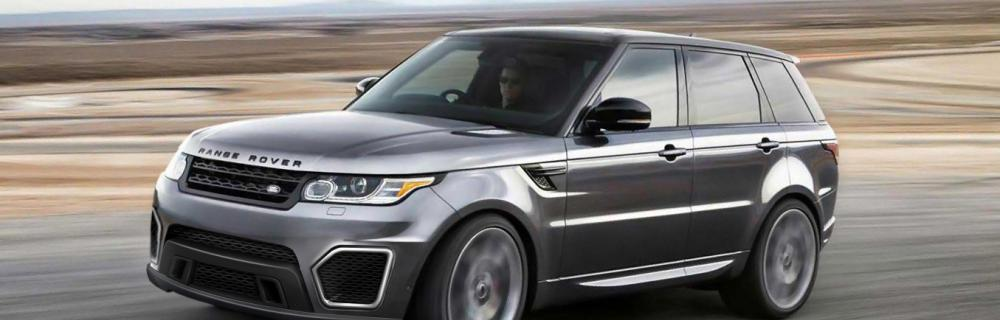 &lt;a href=&quot;/news/2014-range-rover-sport-rs&quot;&gt;2014 Range Rover Sport RS&lt;/a&gt;