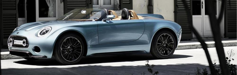 "<a href=""/news/mini-superleggera-vision"">MINI Superleggera Vision</a>"
