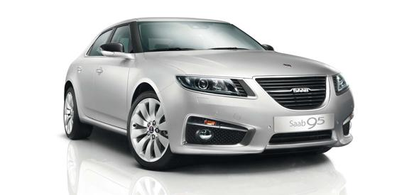 saab saved by electric car company ps garage. Black Bedroom Furniture Sets. Home Design Ideas