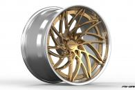 PS-Garage Wheel Design - GT05