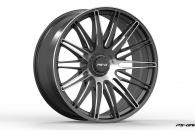 PS-Garage Wheel Design - SS03